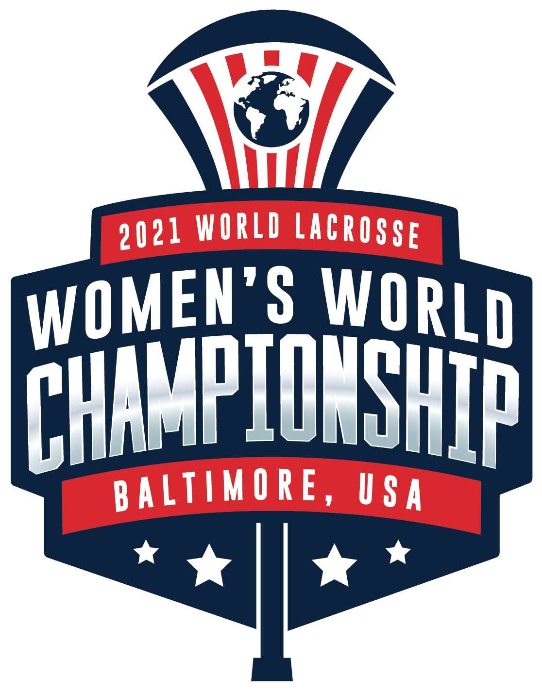 2021 World Lacrosse Women's World Championship