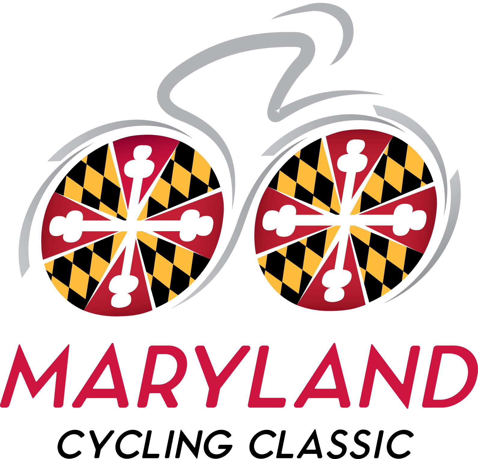 Maryland Cycling Classic