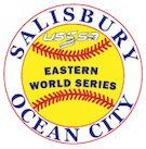 USSSA Eastern World Series