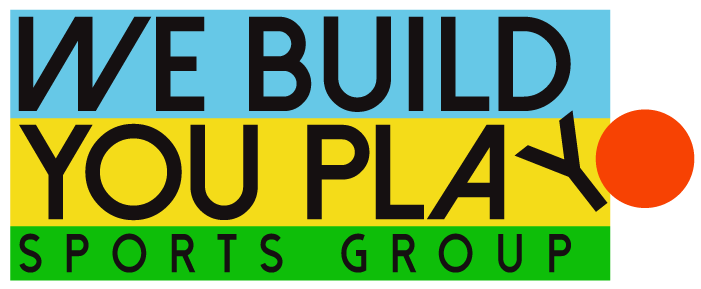 We Build You Play