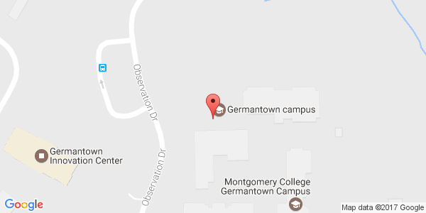 Montgomery College Germantown Campus Maryland Sports